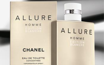 Parfumul Accesoriu Ce Defineşte Personalitatea Unui Bărbat Puternic
