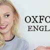 5 Canale de youtube de unde poti invata engleza și alte chestii interesante!
