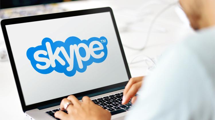 Cum trebuie să te pregăteşti de interviul prin Skype cu angajatorul