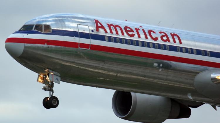 Zborul în America  –  cum trebuie să te pregateşti