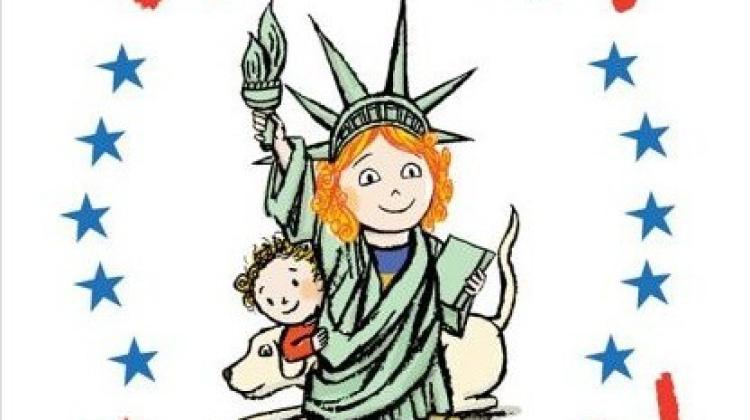 Cum să faci rost de bilet și contract gratuit în America