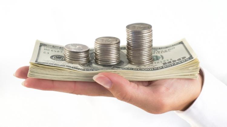 TAX REFUND – termeni și condiții de întoarcere a taxelor