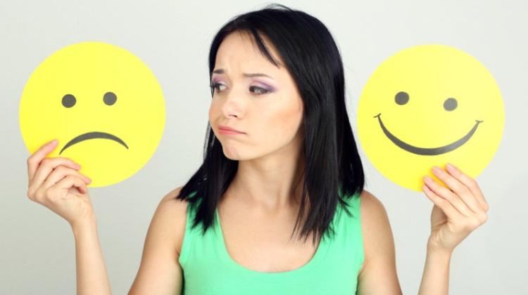 Ready, Set, GO ! Ce emoții și așteptări au participanții înainte de plecarea în SUA